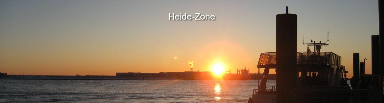 Heide-Zone